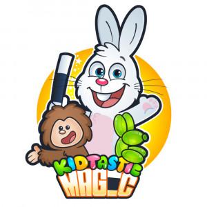 Kidtastic Magic - Children's Party Magician / Balloon Twister in Anaheim, California