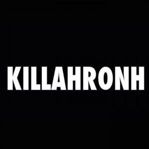 Killahronh - Rapper in Downey, California