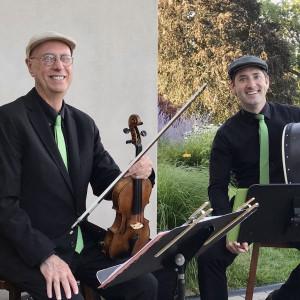 Killeeshil - Irish / Scottish Entertainment / Celtic Music in Mattapan, Massachusetts