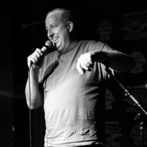 Killer Comedy Shows - Comedian / Comedy Improv Show in North Charleston, South Carolina