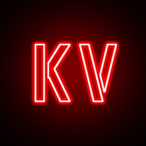 Killer Virgins - Alternative Band in Toronto, Ontario