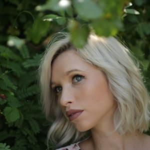Kimberly Underwood - Singing Guitarist in Charlotte, North Carolina