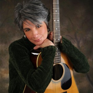 Kim Kalman - Singing Guitarist / Country Singer in Kitty Hawk, North Carolina