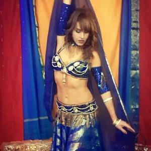 Kimara - Belly Dancer / Fire Dancer in Clearwater, Florida