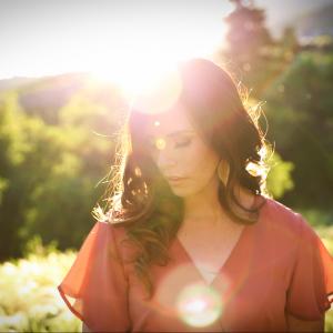 Kimberly Knighton - Singer/Songwriter in Phoenix, Arizona