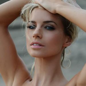 Kimberly Matte - Actress in Dryden, Michigan