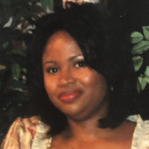 Kimberly Williams, Soprano - Classical Singer in Largo, Maryland