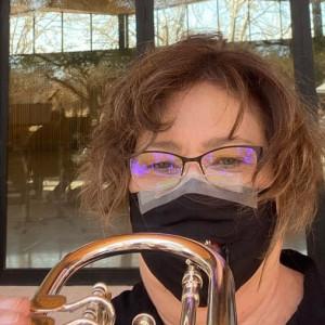 Kimberly Zoeller