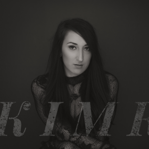 Kimra - Country Singer in Joplin, Missouri