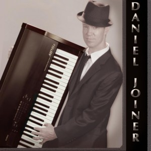 Daniel Joiner - Pianist / Holiday Party Entertainment in Tampa, Florida