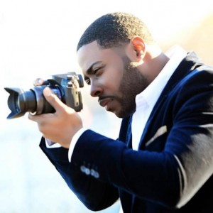 Kinetic Stylez Media - Videographer in Washington, District Of Columbia
