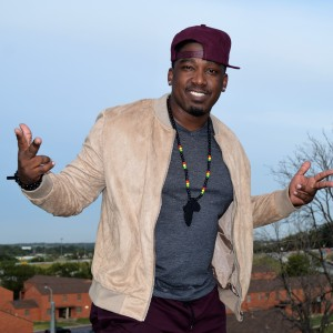 Kinfolk D-Ray - Hip Hop Artist / Rapper in Fort Worth, Texas