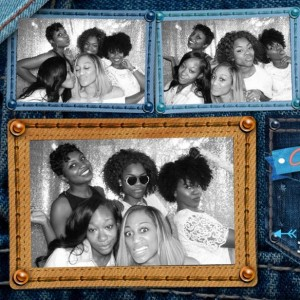 King Booth Photo Booth - Photo Booths in Shreveport, Louisiana