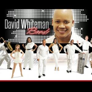 King David Band - Dance Band in Frisco, Texas