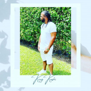 King Kashi - Rapper in Fort Lauderdale, Florida