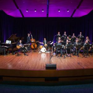 King Street Big Band - Big Band in Lancaster, Pennsylvania