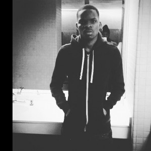 King Truth - Rapper in Baltimore, Maryland