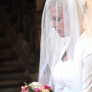 Kingaphoto - Wedding Photographer in Yorkton, Saskatchewan