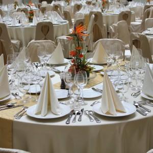 Kingdom Affair Events - Event Planner in Dallas, Texas