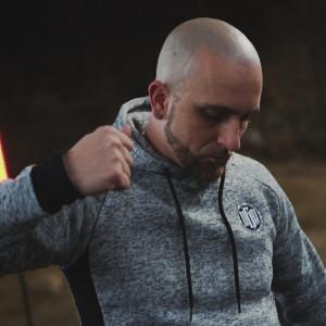 Psalm91 - Christian Rapper / Rapper in Boise, Idaho