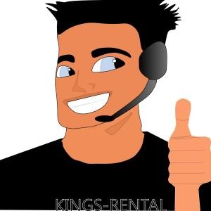 Kings Rentals