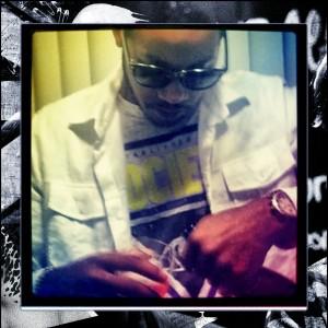 Kingweave - Hip Hop Artist / Pop Singer in Cleveland, Ohio