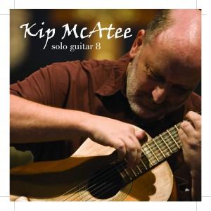 Kip McAtee Classical Guitarist - Classical Guitarist in Honolulu, Hawaii