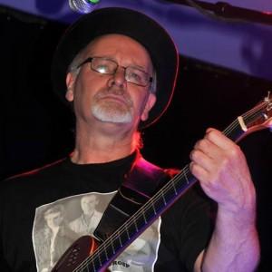 Kirk Armstrong