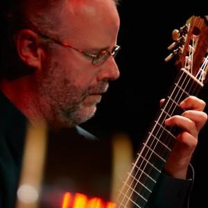Kirk Hanser