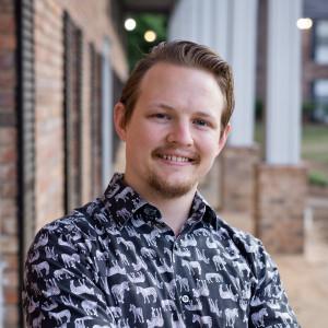 Kirk Redman - Classical Guitarist / Guitarist in Montgomery, Alabama