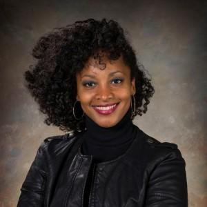 Kisha Freed, Inspirational Speaker - Motivational Speaker in Huntsville, Alabama