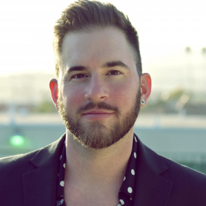 KJM Productions - Wedding DJ in Los Angeles, California