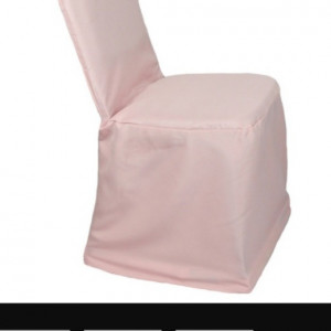Kleda a Rentala - Linens/Chair Covers in North Bay, Ontario