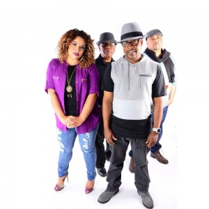 Klyntel - Top 40 Band in Seattle, Washington