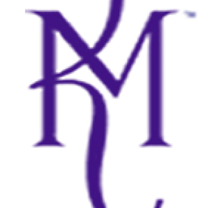 K'Mich Events - Wedding & Event Service