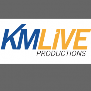 KMLive Productions  (Kyle Miller) - Sound Technician in Austin, Texas