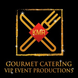 KMR Gourmet Catering & VIP Events - Caterer in Los Angeles, California