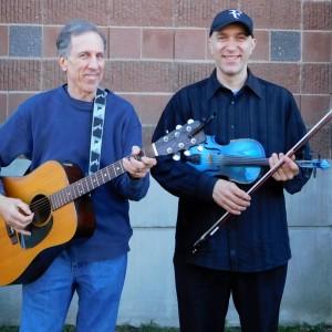 Knock on Wood - Acoustic Band in Boston, Massachusetts