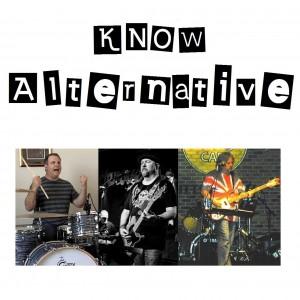 Know Alternative - Alternative Band in Austin, Texas