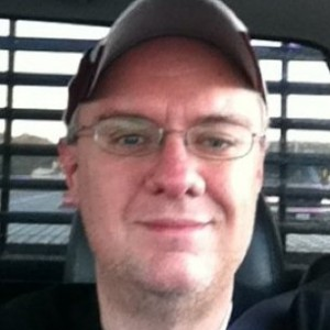 KoBroMedia - Voice Actor in Boerne, Texas