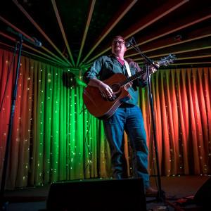 Kody Watson Music - Singing Guitarist / Acoustic Band in Goddard, Kansas
