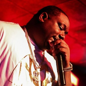 Kokaine Karter - Hip Hop Artist / Rapper in Houston, Texas