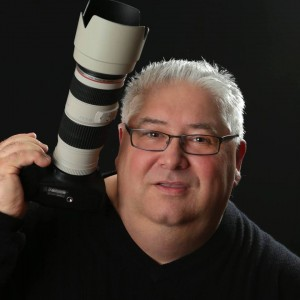 Koloski Photography - Photographer in Easthampton, Massachusetts
