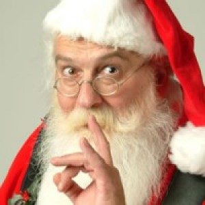 Kringle Entertainment - Santa Claus in Concord, New Hampshire