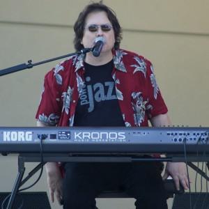 Kool Jazz Band - Jazz Band in Phoenix, Arizona