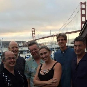 KoolWhip - Party Band in Corte Madera, California