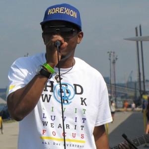 Korexion - Reggae Band / Caribbean/Island Music in Toronto, Ontario