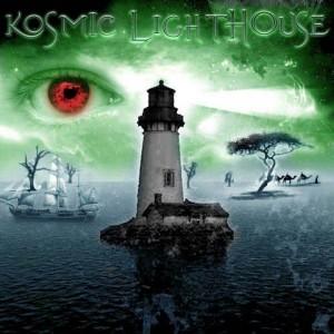 Kosmic Lighthouse - Acoustic Band in Warwick, Rhode Island