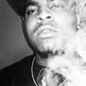 Kostas Jones - Hip Hop Artist in Milwaukee, Wisconsin