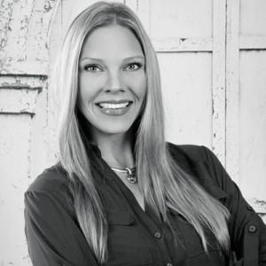 Kourtney, Angel Reader - Psychic Entertainment in Mont Belvieu, Texas